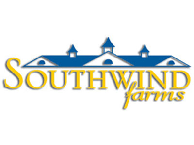 Southwind Farms logo