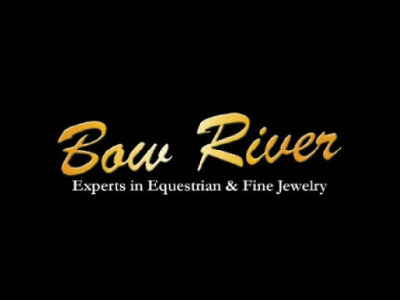 Bow River Jewelry logo