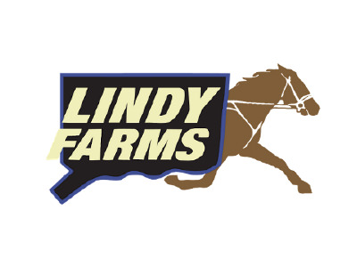 Lindy Farms logo